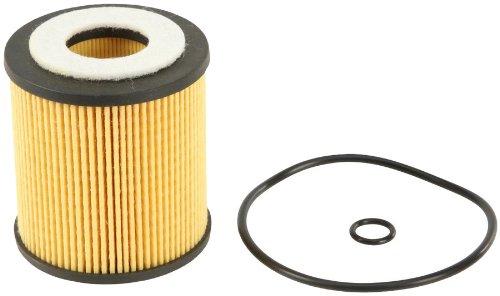 canada 2007 mazda cx 7 engine oil filter. Black Bedroom Furniture Sets. Home Design Ideas