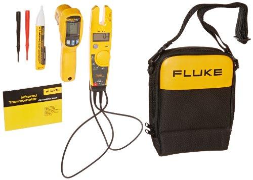 Fluke Electrical Tester
