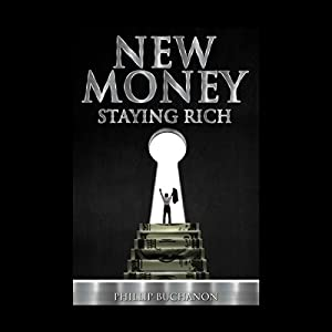 New Money Audiobook