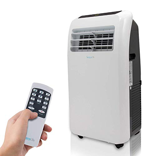 Serenelife 10000 Portable Air