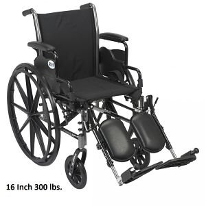 King Mag Wheels - 4