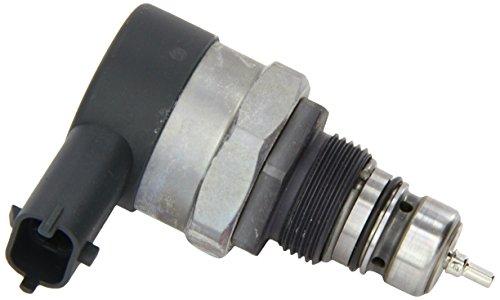 Bosch 0281002753 Pressure Regulator: