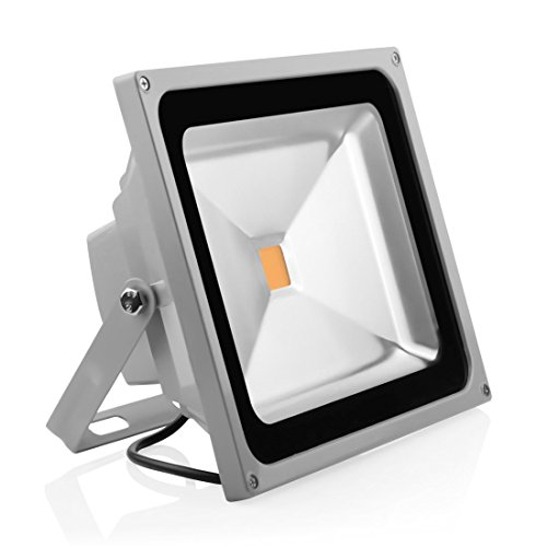 Best Outdoor Led Lights The best outdoor led flood lights top 10 reviews in 2018 ledmo 50w waterproof lights for outdoor workwithnaturefo