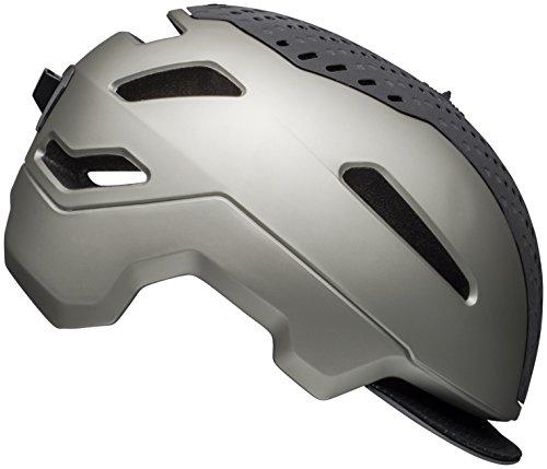 Cheap Bell Annex MIPS Bike Helmet – Matte Shark Silver Medium