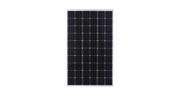 Ceeg 250w Solar Panels Pdf
