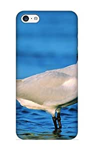meilinF000Awesome Case Cover/ipod touch 5 Defender Case Cover(Animal Bird) Gift For ChristmasmeilinF000