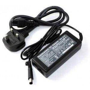 HP Pavilion G6 G6-2000 G6-2200 G6-2300 (Todos los Modelos) del Ordenador portátil Adaptador de CA Cable Cargador de la energía: Amazon.es: Informática