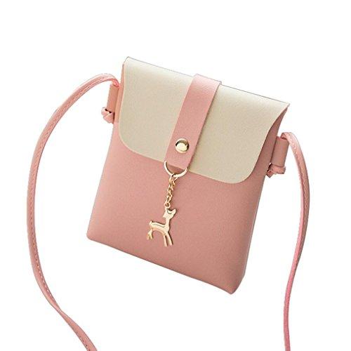 Louis Vuitton Handbag Collection - 3