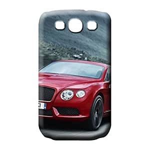 samsung galaxy s3 covers Designed Perfect Design phone cases covers Aston martin Luxury car logo super