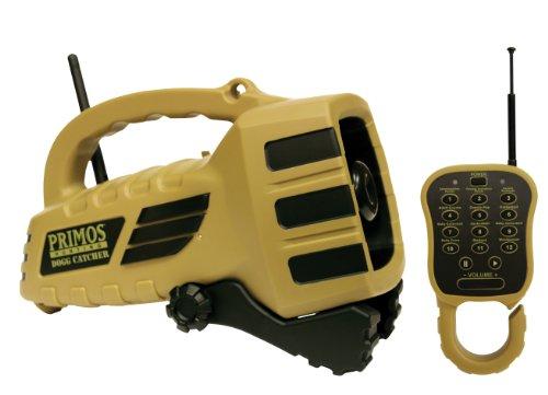 Primos Promos Dogg Catcher Electronic Predator
