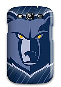 Andrew Cardin's Shop denver nuggets nba basketball (3) NBA Sports & Colleges colorful Samsung Galaxy S5 cases 4882397K655556974
