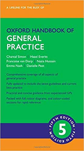 oxford handbook of general practice 5th edition pdf free download