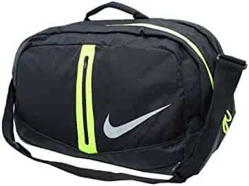 Shopping NIKE - Sports Duffels - Gym Bags - Luggage   Travel Gear ... ec360ce88f986