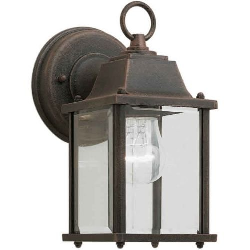 forte-lighting-1705-01-craftsman-mission-outdoor-wall-sconce-from-the-exterior-painted-rust