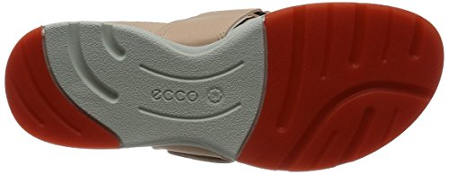 ECCO Biom AMRAP, Zapatillas Deportivas Para Interior Para Mujer Rojo (59071rose Dust/rose Dust)