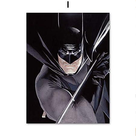 Película estadounidense Superhéroe superpotencia Personaje ...