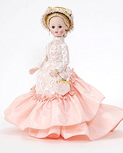 Madame Alexander Champs Elysee Dolls/Girls Toys Accessories by Madame Alexander