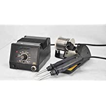 MABELSTAR Aoyue 950 SMD Hot Tweezer Repair rework station,SMD Hot Air Soldering Station/Machine