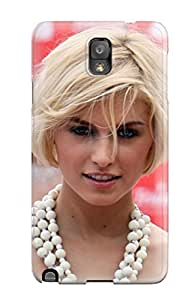 New Premium RCRQvwA4504HHYkQ Case Cover For Galaxy Note 3/ Lena Gercke Protective Case Cover