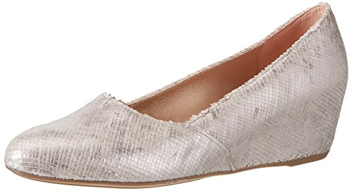 3 Högl 10 de Cuña rose4700 Zapatos 4226 Mujer Beige qZZrSwdPn5