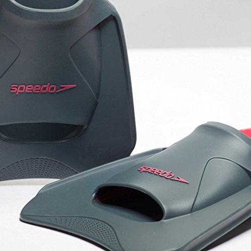 Speedo BioFuse Fitness Fin