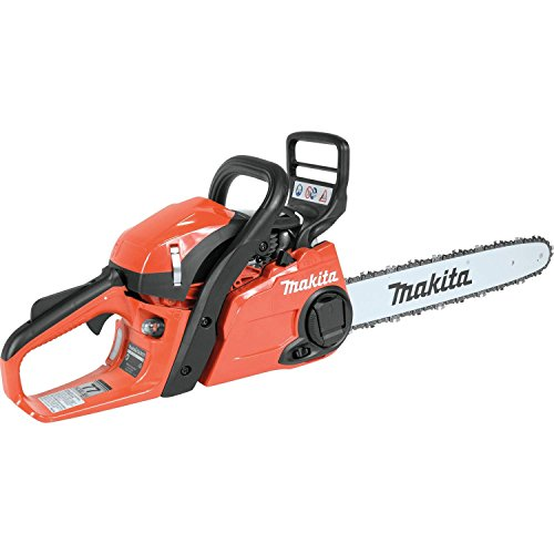 Makita EA3601FRDB 16″ 35 cc Chain Saw