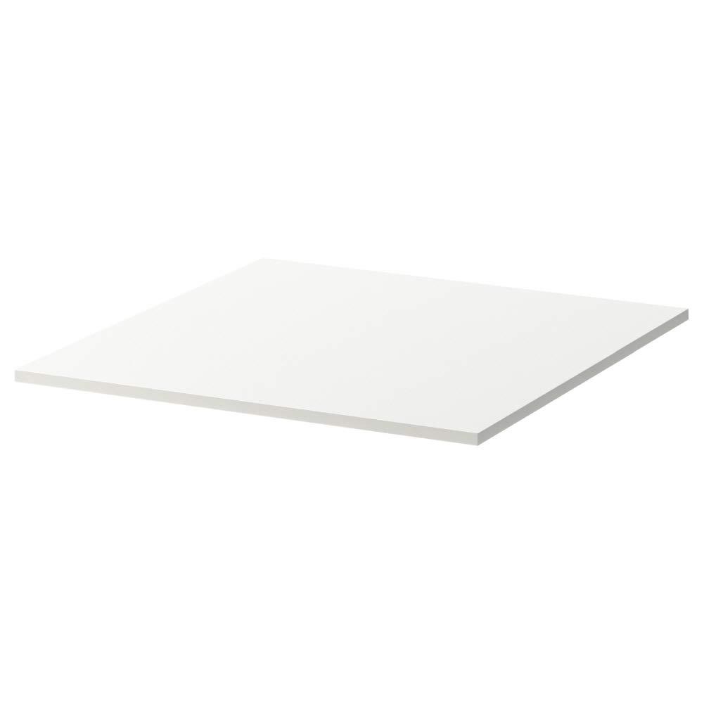 MELLTORP Table top, White