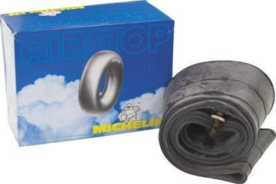 Michelin Ultra Heavy Duty Inner Tubes - Off Road/Dual Sport - 90/90-21, 80/100-21 - TR-4 Stem 73810 / 827203