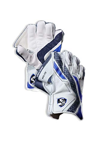Best Cricket Wicket Keeping Gloves