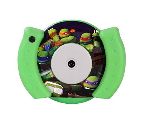 Marvel Teenage Mutant Ninja Turtles 2.1MP Camera