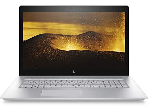 Flagship Premium 2019 HP Envy 17t 17.3
