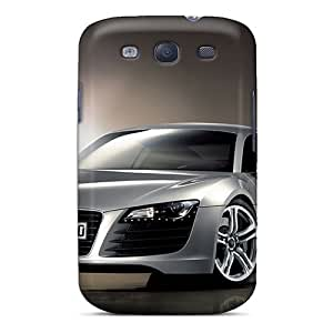 Galaxy Case New Arrival For Galaxy S3 Case Cover - Eco-friendly Packaging(YKt2400zHjF)