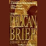 John Grisham Audio Books