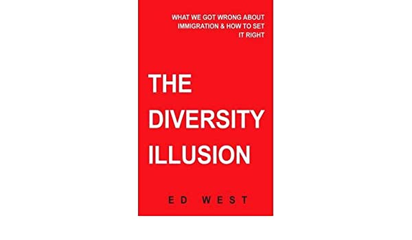 Read More From Ed West