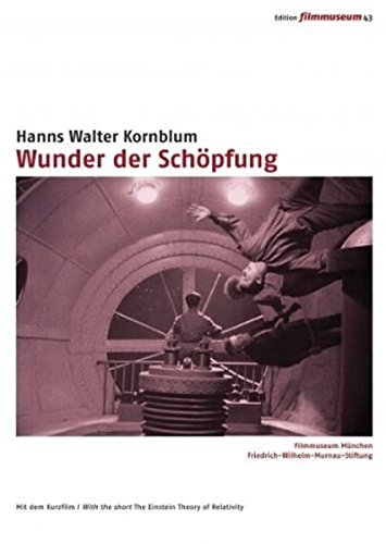 Our Heavenly Bodies ( Wunder der Schöpfung ) ( In the for sale  Delivered anywhere in USA