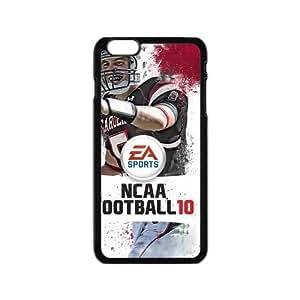 EA SPORTS FOOTBALL 10 Custom Case for iPhone6 4.7