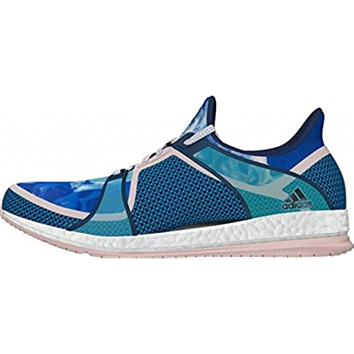 Adidas Women's Pure Boost X Trainers Core low-cost