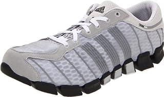 meet c2270 0276e adidas Men s CLIMACOOL Ride Running Shoe,Metallic Silver Black Running  White,9.5 M US (B003V4B2AY)   Amazon price tracker   tracking, Amazon price  history ...