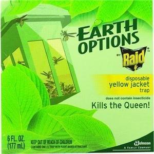 raid-disposable-yellow-jacket-trap