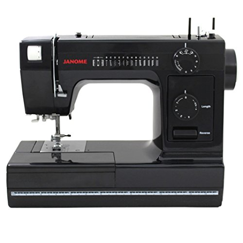 janome-industrial-grade-aluminum-body-hd1000-black-edition-sewing-machine-with-14-stitches-4-step-bu