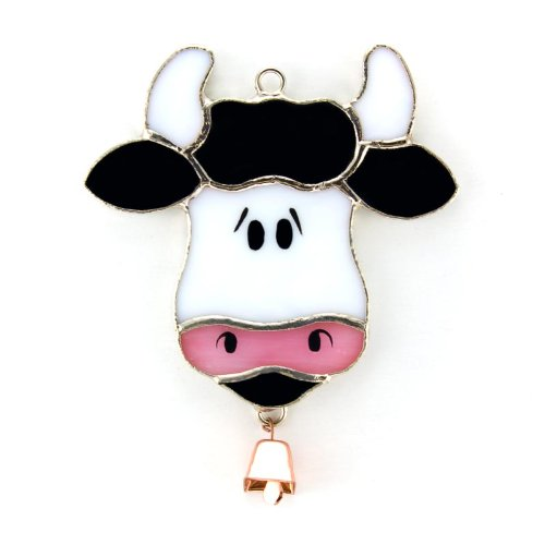 (Switchables Glass Cover, COW)