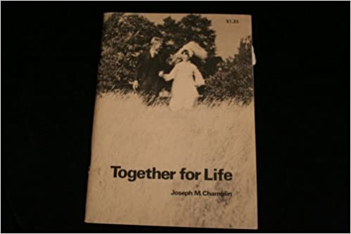 Marriage Adult Relationships Free Audio Book Download Site