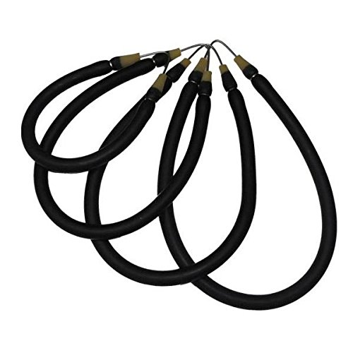 Jbl Speargun Sling Band - 1