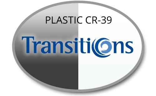 single-vision-transitions-prescription-plastic-cr39-lenses