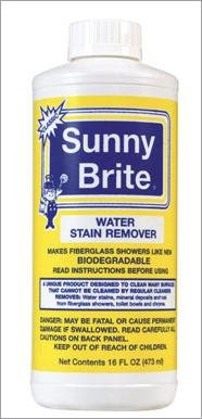 sunny-brite-classic-water-stain-remover