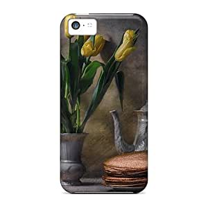 Iphone Case New Arrival For Iphone 5c Case Cover - Eco-friendly Packaging(pQA6246vYGk)