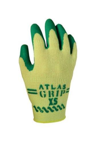 Glove Garden Kid Xsmall (Gloves Showa Gardening)