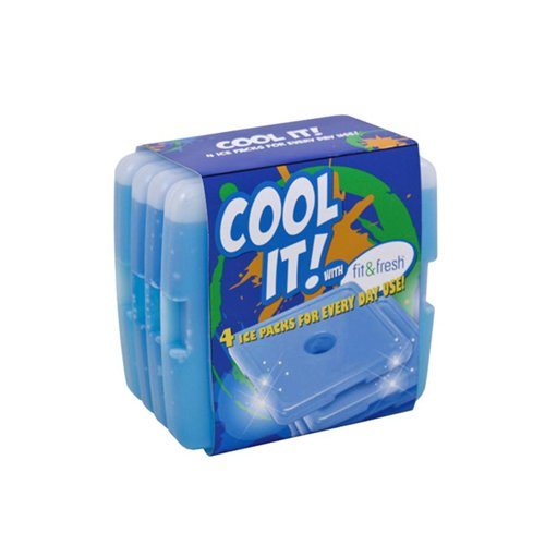 fit-and-fresh-kids-cool-coolers-4-packs