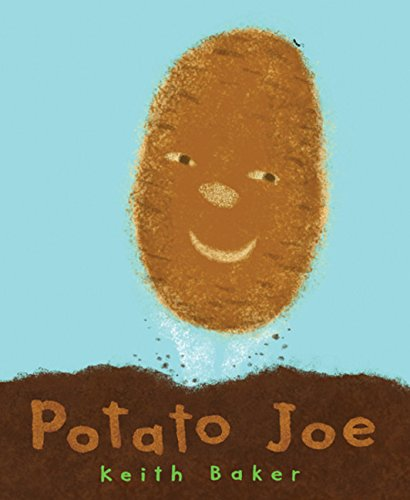 Potato Joe