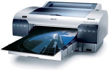 Epson Stylus Pro 4400 Impresora de inyección de Tinta Color 1200 x ...